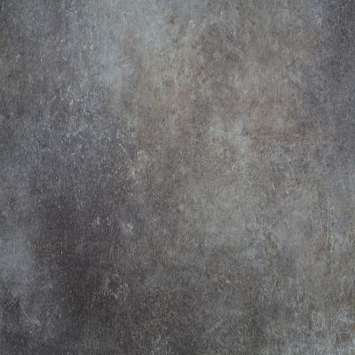 Светло серый, c царапинами (ядро чёрное)