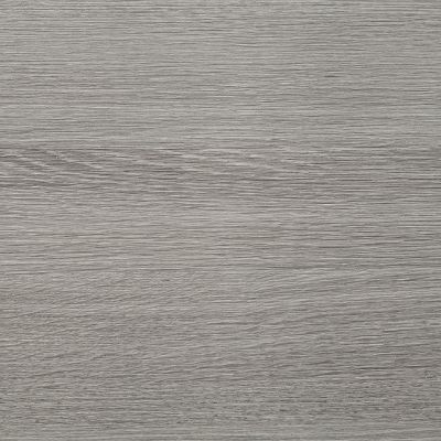 "Light grey ""sable"" wood"