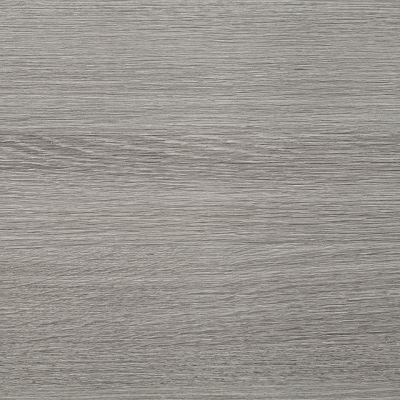 Light grey wood sable
