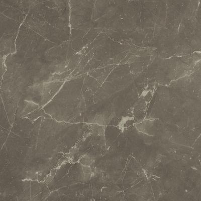 Brown marble matt