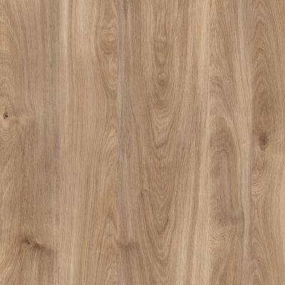 Honey Castello Oak