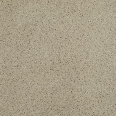 Light grey with grained pebbles