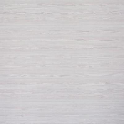 Белая сосна Рива