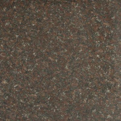 Plytinės spalvos granitas, blizgus