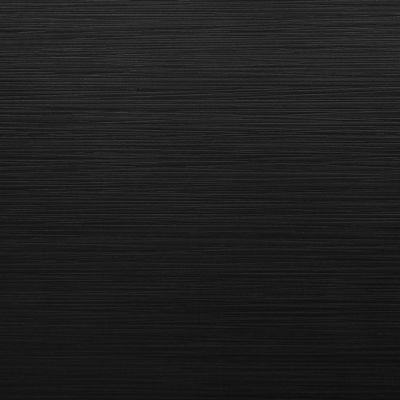 Чёрный, глубокая текстура