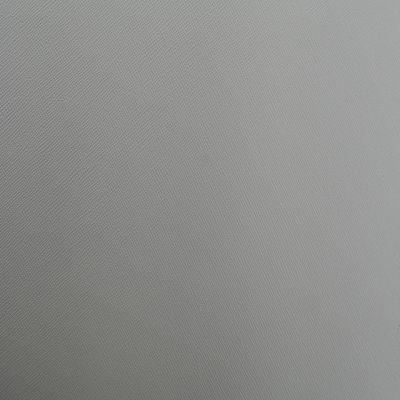 Šviesiai pilka, iškili tekstūra (smulki)