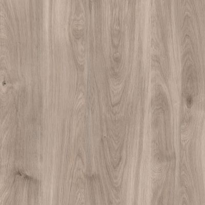 Greige Pastello Oak