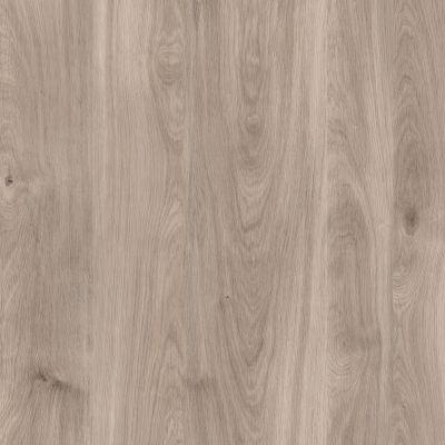 Greige Pastello Oak