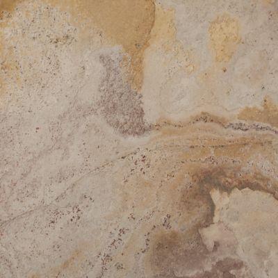 Natūralaus akmens faneruotė Autumn White