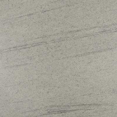 Light gray stone