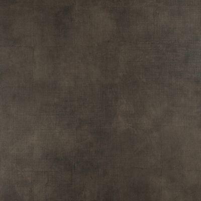 Aged bronze textile