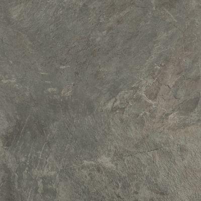 Голубо коричневый метал
