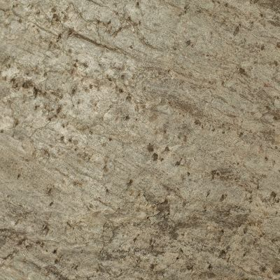 Natūralaus akmens faneruotė Copper