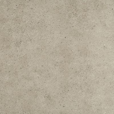 Rusva su aliuminio spalvos drožlėm, blizgi