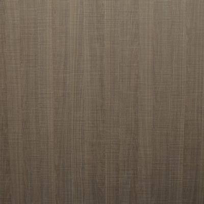 Коричневый дуб Тамарако (текстура вертикальная, узор дерева горизонтальный)