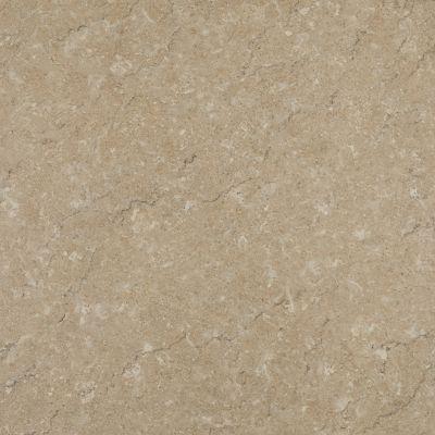 Smėlio spalvos marmuras