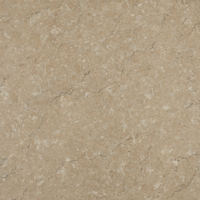 Sand marble