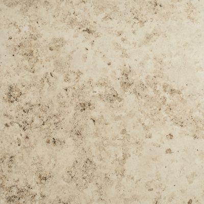 Golden marine marble