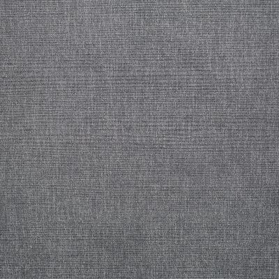 Pilkai marga, gili audinio tekstūra (tekstūrinė)