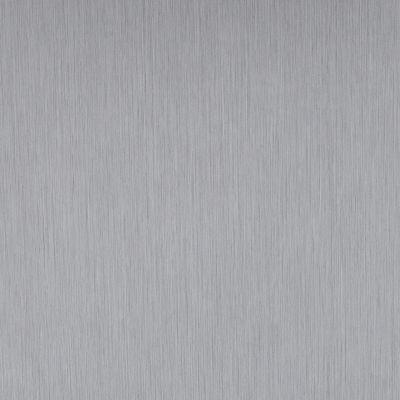 Šlifuotas aliuminis, metalizuotas