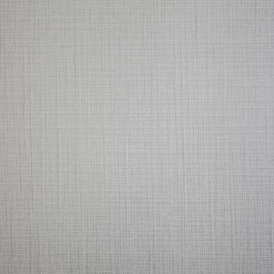 Grey textile, deep texture
