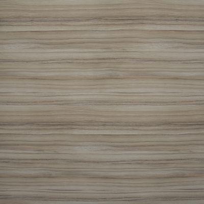 Kokosas Bolo, gili tekstūra