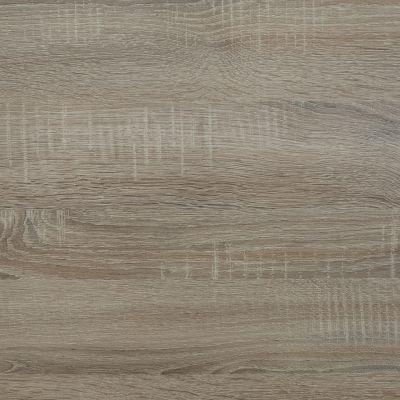 Cinamono spalvos ąžuolas Dunte, gili tekstūra