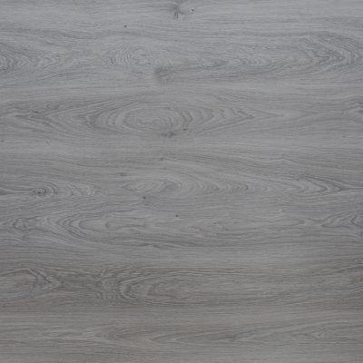 Silver London oak