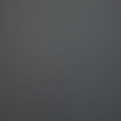 Bazalto pilka