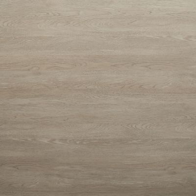 Cream oak Gessato