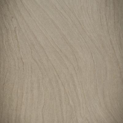 Šviesiai pilka smėlio su juodu užpildu