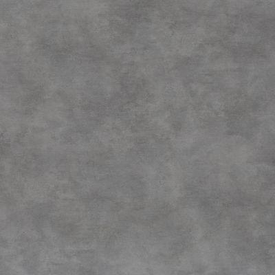 Pilkas betonas su juodu užpildu