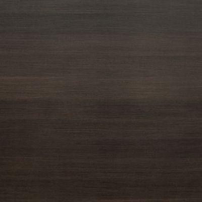 Pine oregon