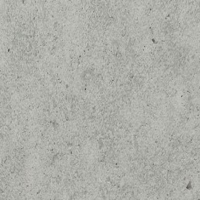 Natūralus betonas Retro (spec)