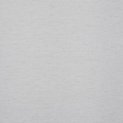 White grey (linen texture)