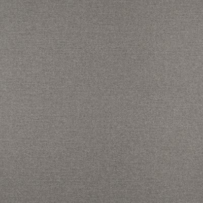 Light grey textile texture