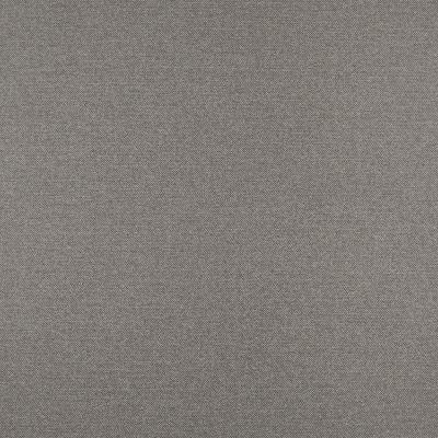 Серая пестрая текстурв текстили