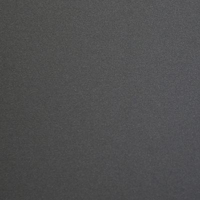 Антрацит металик глянцовый