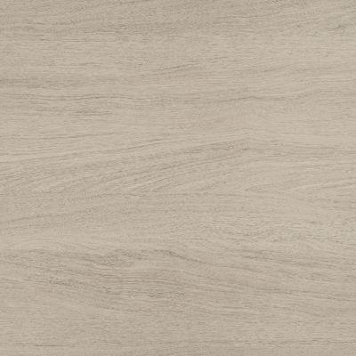 Sand Sucupira wood