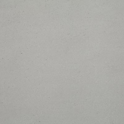 Серый натуральный бетон