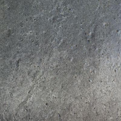 Natūralaus akmens faneruotė Ocean Green