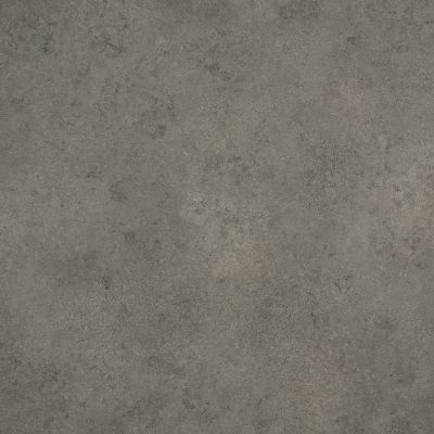 Pilkšvas akmuo, gruoblėtas