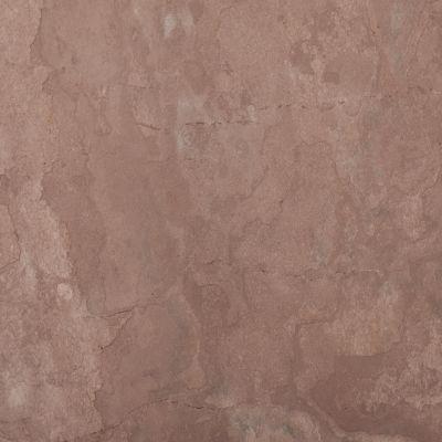 Natūralaus akmens faneruotė Terra Red