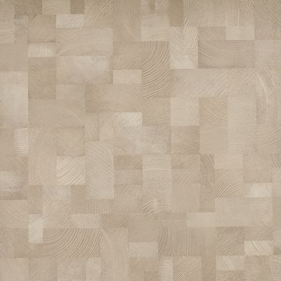 Sand wood (in squares)