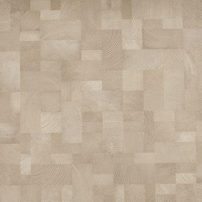 Smėlinis medis (kvadratėliais)