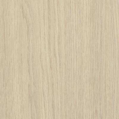 Creme wood