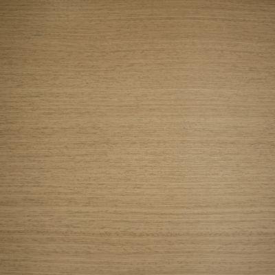 Oak with multicolor core