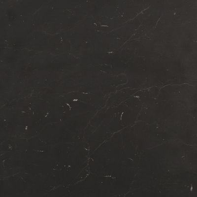 Black marble rough