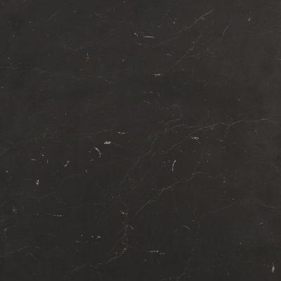 Чёрный мрамор шероховатый