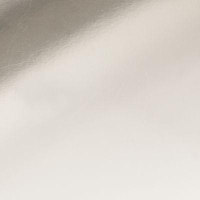 Aliuminio spalva, blizgus